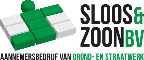 Sloosenzoon Logo