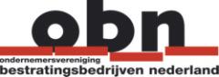 De Ondernemersvereniging Bestratingsbedrijven Nederland (OBN)